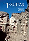 Los jesuitas ante el despotismo ilustrado. Artes de Mexico # 92. (bilingual: Spanish/English. Hardcover) (Spanish Edition) (6074610010) by Alfonso Alfaro