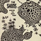 Wincing The Night Away The Shins