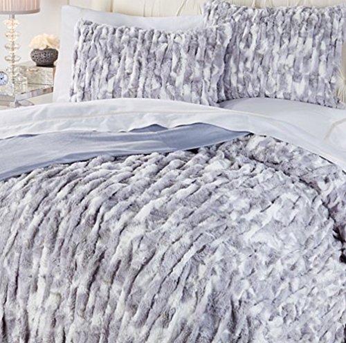 a-by-adrienne-landau-3-piece-sienna-basketweave-comforter-set-lilac-twin