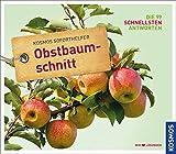 Image de Soforthelfer Obstbaumschnitt: Die 99 schnellsten Antworten