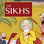 The Sikhs: A Brief Introduction | Dr. Andrea Diem-Lane