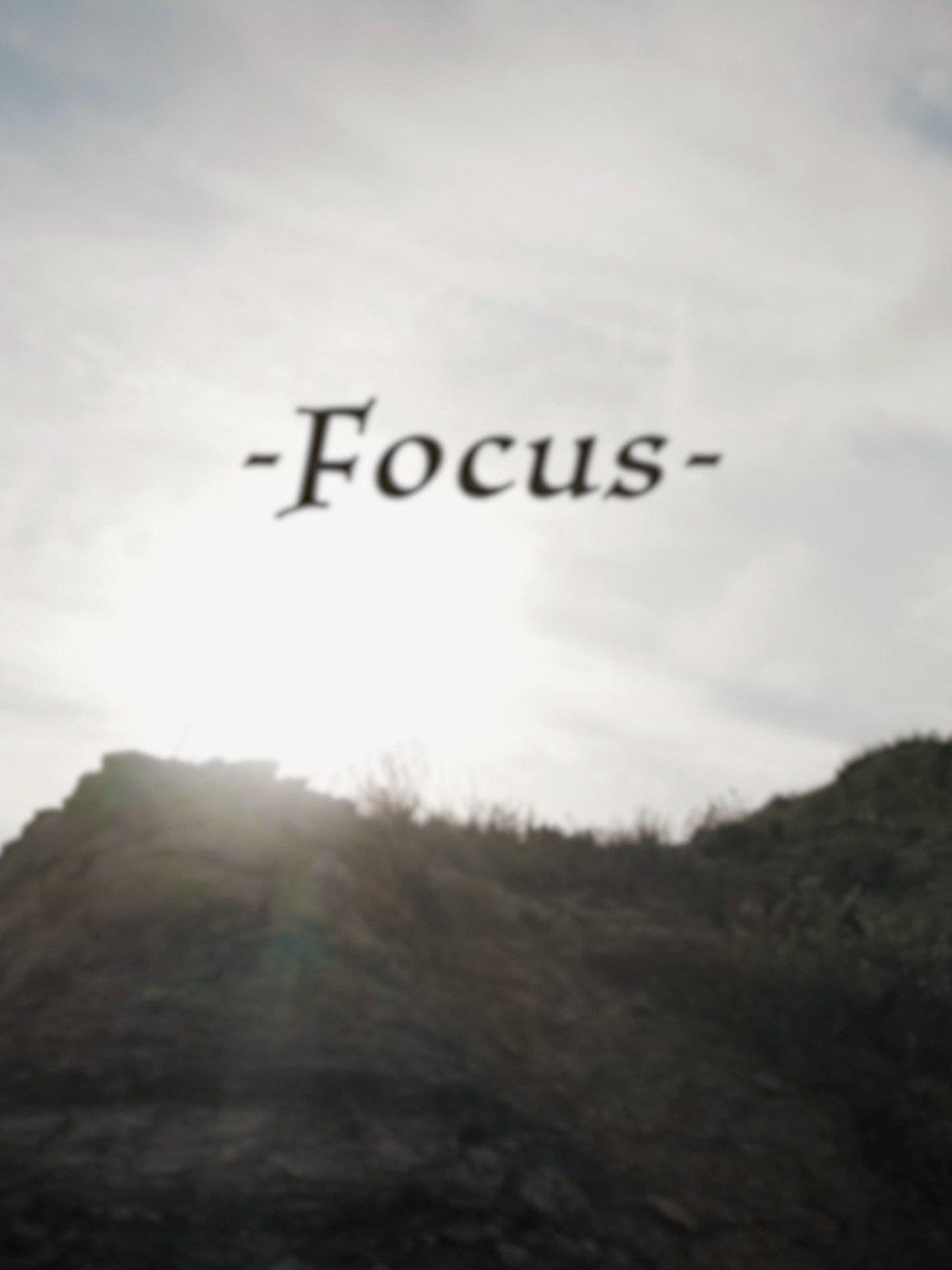 Focus on Amazon Prime Instant Video UK