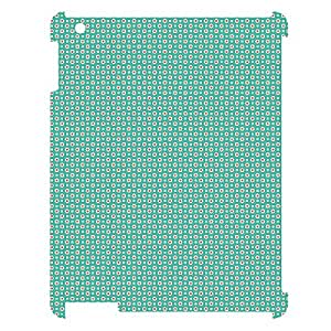 Skin4gadgets RETRO PATTERN 73 Tablet Designer CASE for IPAD 3