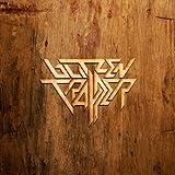 Furr (Vinyl)