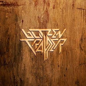 Furr [Vinyl]