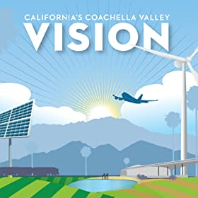 Coachella Valley Vision