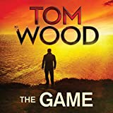 The Game: Victor the Assassin, Book 3 (Unabridged)
