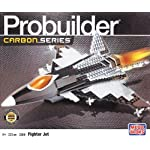 Mega Bloks Fighter Jet Reviews