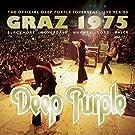 The Official Deep Purple (Overseas) Live Series: Graz 1975
