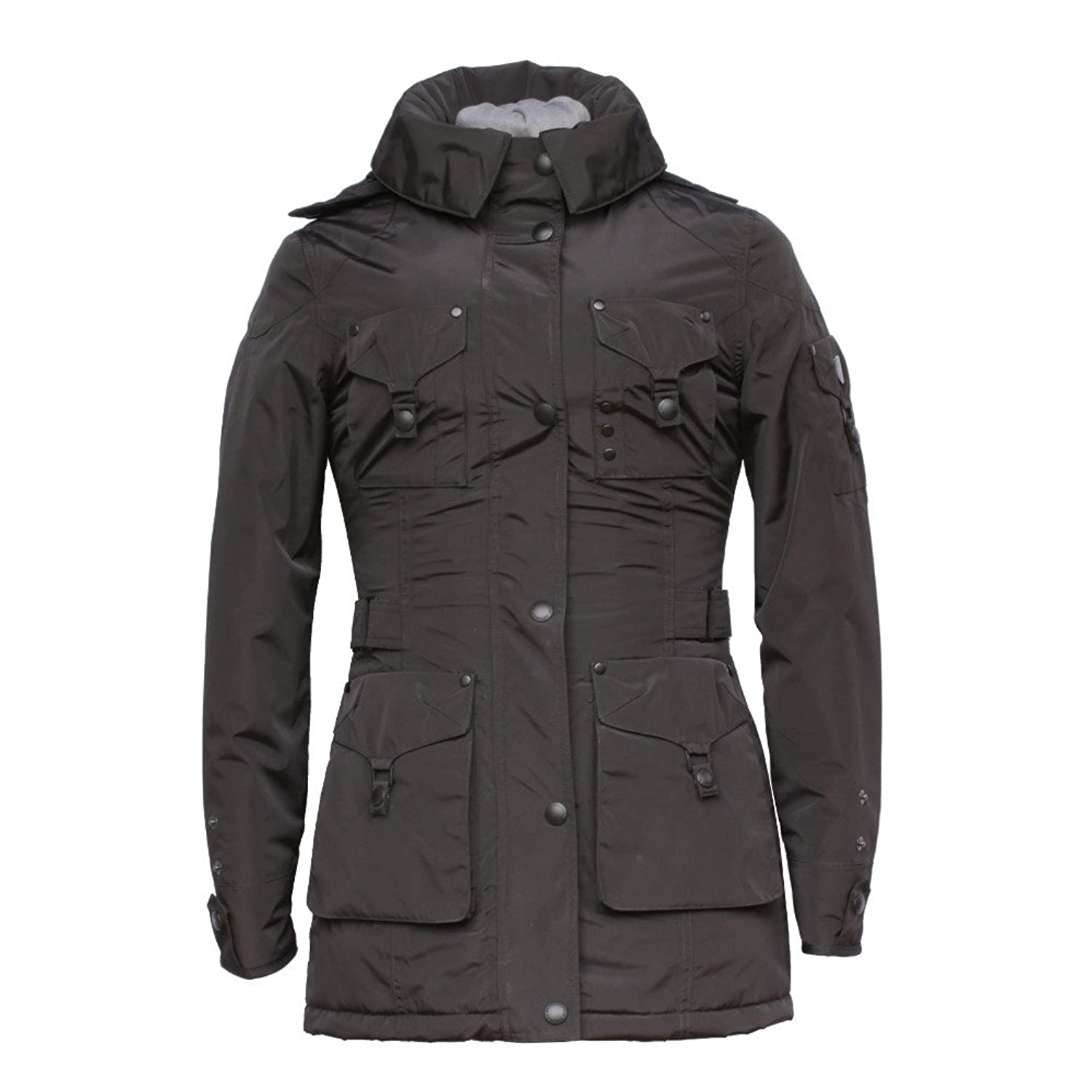 Wellensteyn, Damen-Funktionsjacke Titania Winter TITW-382 bestellen