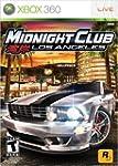Midnight Club: Los Angeles LA COMPLET...