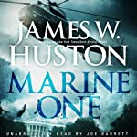 Marine One | James W. Huston