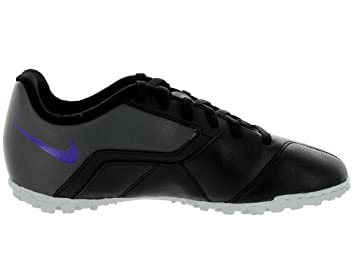 Nike Bomba 050) Ii Tf Junior (580443 050) Bomba Uidhgfcjhk fdc773