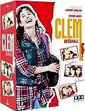 Clem - L'intégrale