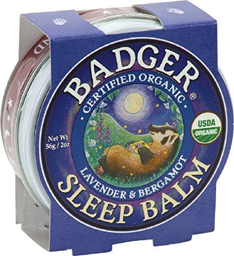 badger-organic-sleep-balm-56g
