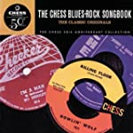 Chess Blues Rock Songbook