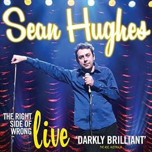Sean Hughes Performance