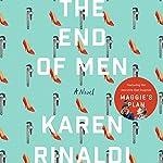 The End of Men | Karen Rinaldi