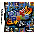 Ping Pals (Nintendo DS)