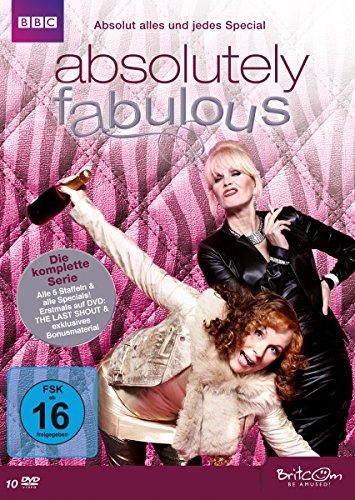 absolutely-fabulous-die-komplette-serie-alemania-dvd