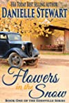 Flowers in the Snow (Betty's Book) (T...