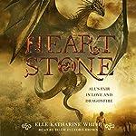 Heartstone   Elle Katharine White
