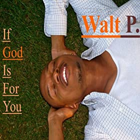 If God Is for You - Single