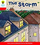 The Storm. Roderick Hunt (Ort Stories)