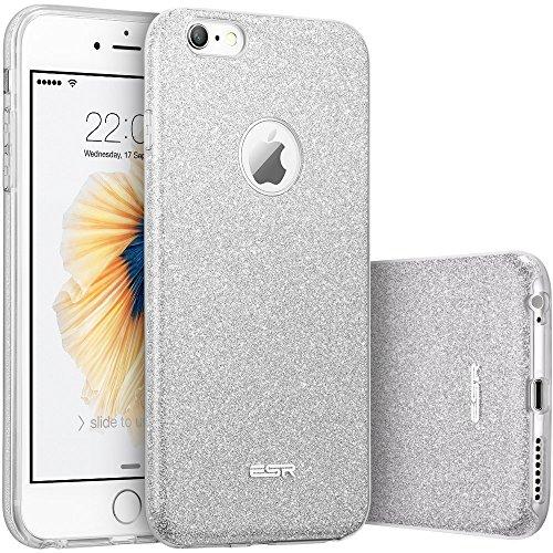 iphone-6-6s-funda-esr-resplandecer-carcasa-el-bling-funda-para-iphone-6s-iphone-6-plata