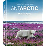 "ANTARCTIC  - Life in the Polar Regionsvon ""Michael Poliza"""