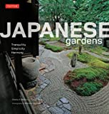 img - for Japanese Gardens: Tranquility, Simplicity, Harmony book / textbook / text book