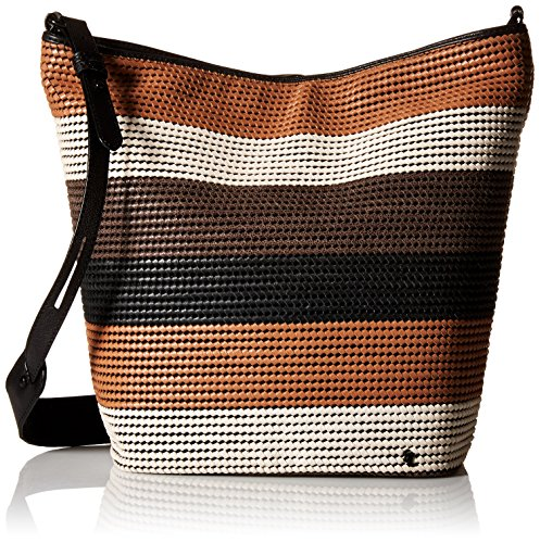 elliott-lucca-bali-89-marin-bucket-bag-almond-stripe-rendang-one-size