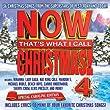 Now Christmas 4: The Carol Edition