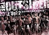 ジ・アウトサイダー 2012 vol.2 [DVD]