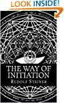 The Way of Initiation (Illustrated)