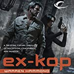 Ex-KOP | Warren Hammond