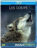 echange, troc iMax Nature - Les Loups [Blu-ray]