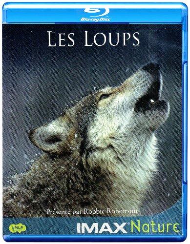 imax-nature-les-loups-blu-ray