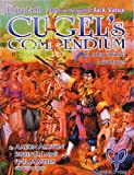 Cugels Compendium (0953998045) by Aaron Allston