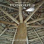 Tongues   Brian Rappatta