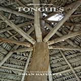 img - for Tongues book / textbook / text book