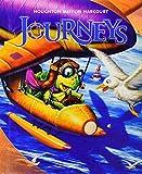 Journeys, Grade 2, Level 2.2