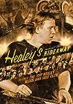Healey, Jeff - Healey's Hideaway