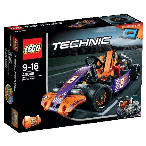 lego-technic-42048-race-kart-mixed
