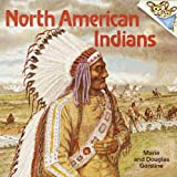 North American Indians (0808551507) by Gorsline, Douglas W.