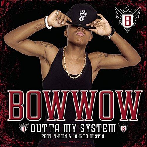 outta-my-system-radio-edit