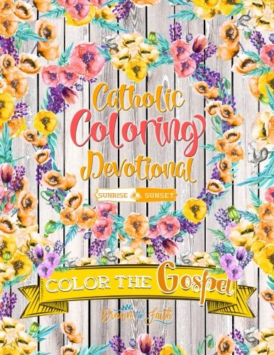 Color-The-Gospel-Catholic-Coloring-Devotional-Religious-Inspirational-Bible-Verse-Coloring-Books-For-Grown-Ups