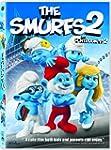 Smurfs 2 / Schtroumpfs 2 (Bilingual)[...