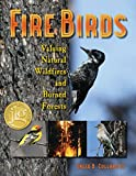 img - for Fire Birds book / textbook / text book