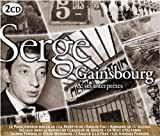 Serge Gainsbourg Et Ses Interpretes